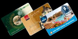 OTP, MKB és K&H SZÉP kártyát elfogadunk